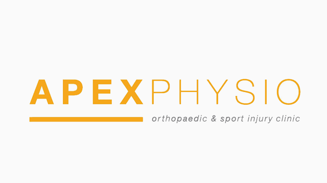 Apex Physio logo