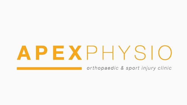 Apex Physio logo